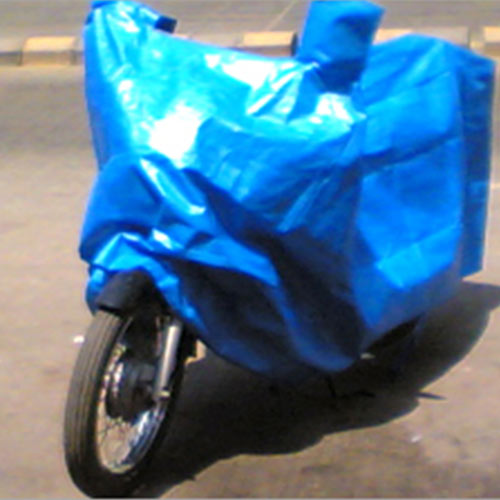 Car/Bike Cover