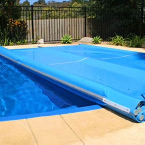 Pool Cover